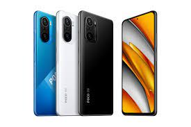 Poco F3: Mittelklasse-Knaller mit 120-Hz-AMOLED, 5G und viel Rechenpower  zum Bestpreis beim Xiaomi Sommer-Sale - Notebookcheck.com News