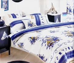 Nautical Themed Bedroom Design500666 Nautical Bedroom Furniture Nautical Bedroom