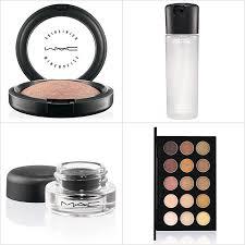 makeup the 14 s every hard mac junkie should own popsugar beauty uk