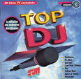 World's Top Dj's, Vol. 1