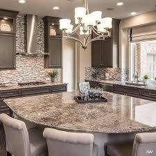 kitchen chandelier perfect chandeliers for kitchen best ideas about kitchen chandelier on lighting kitchen chandelier modern
