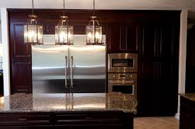 etsy lighting pendants. 75 Creative Important Etsy Kitchen Pendant Lighting Over Island Lowes Ceiling Fans With Lights Modern For To Go Recessed Outdoor Fixtures Fan Living Room Pendants