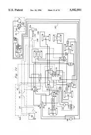 yale forklift wiring diagram manual refrence nissan forklift parts yale forklift alternator wiring diagram linde forklift parts diagram linde fork lift truck spare parts forklift parts diagram � clark forklift wiring