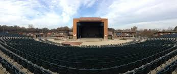 Tuscaloosa Amphitheater Seating Chart Tuscaloosa Amphitheater 2019 All You Need To Know Before