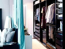 sweet enchanting ikea bedroom closets photo ideas cherry wood closet organizers including pull out rack cherry