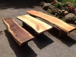 reclaimed wooden benches reclaimed wooden bench46 reclaimed