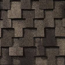 Architectural shingles Burnt Sienna Architectural Shingles Houston Zenith Roofing Services Llc Strengthen Your Roof With Architectural Shingles Amstill Roofing
