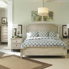oldbrick furniture. Old Brick Furniture Albany Ny Admirable With Elegant Design For Home Ideas Oldbrick