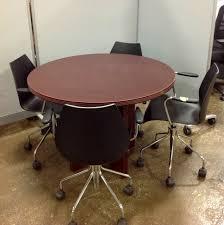 extraordinary creative round office table ikea favorites table round table for about office round table