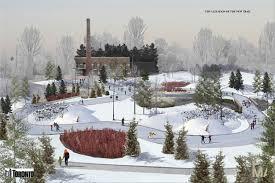 Image result for skating in brampton parks