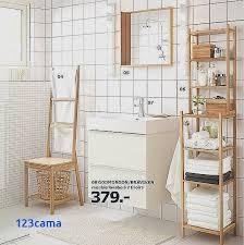 Ikea Etagere Salle De Bain Best Of Evier Cuisine Inox Ikea Pour