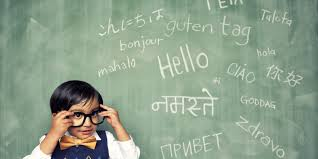 tips and tricks to learn a new language blog 7 tips tricks to learn a new language
