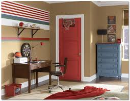 Kids Room Decor Fun Decoration And Paint Ideas For Boys Girls Magnificent Sherwin Williams Exterior Decor Interior
