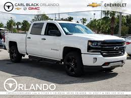 2018 gmc zr2. interesting gmc full size of chevroletsuburban 2018 new gmc box trucks for sale  equinox  to gmc zr2 e