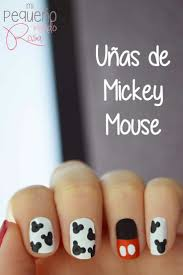103 best Uñas images on Pinterest   Nail art, Nail designs and ...