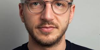 Charlie Smith leaves R/GA to take up CMO role at luxury fashion brand Loewe  | The Drum