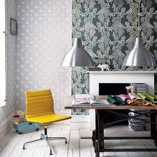 Online Interior Design Degree Online Interior Design Software Delectable Online Home Interior Design Remodelling