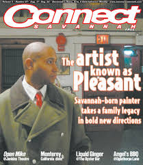 Connect Savannah August 17 2005 by Connect Savannah issuu