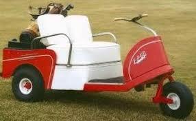 basic ezgo electric golf cart wiring and manuals readingrat net Legend Golf Cart Wiring Diagram e z go legend western vintage golf cart parts inc , wiring legend golf carts wiring diagram
