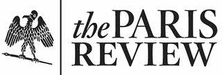 Image result for the paris review logo