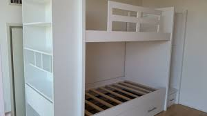 Bunk Bed Stairs Plans Toddler Bunk Beds With Stairs Best 20 Bunk Bed Rail Ideas On