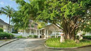 Seychelles Luxury Resorts, Seychelles Villas - Banyan Tree
