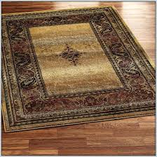 lovely rubber backed area rugs or amazing area rugs with rubber backing area rug with rubber rubber backed area rugs