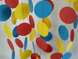 Popular items for circus party decor on Etsy | Circus | Pinterest ...