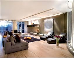 Simple Ceiling Designs For Living Room Fall Ceiling Designs For Living Room 25 Modern Pop False Ceiling