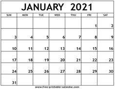 400 Best Printable Calendar Design Ideas In 2020 Printable Calendar Design Printable Calendar Calendar Printables