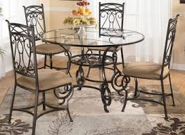 metal dining room furniture. awesome metal dining room furniture gallery rugoingmyway us e