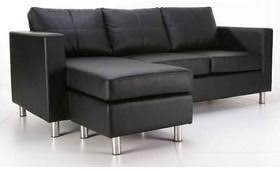 affordable furniture sensations red brick sofa. black sofa affordable furniture sensations red brick b