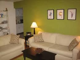 best color schemes for living room. Wonderful Living Modern Living Room Colors 2013 In Best Color Schemes For E