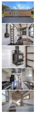 Diy Container Home Best 25 Shipping Container Home Builders Ideas On Pinterest