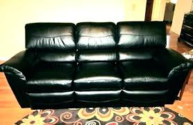 leather couch cleaner and conditioner best leather couch conditioner best leather cleaner