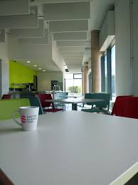 exeter office space. The Centre Exeter Office Space T