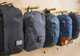 Light Daypack Best Travel Daypack How To Pick In 2020 Pack Hacker