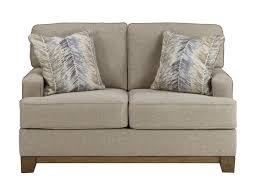 Double Rocker Recliner Loveseat Furniture Leather Reclining Loveseat Ashley Loveseat Recliner