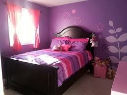 teenage bedroom designs purple. Home Ideas: Sturdy Purple Girls Bedroom Pink And Room Teenage Girl Paint Ideas Diy From Designs Q