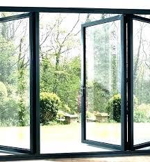 how to paint sliding glass door frame spray paint sliding glass door black spray painted closet