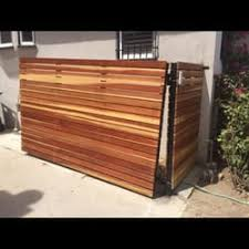 garage doors los angelesSignature Garage Doors  Gate Repair  67 Photos  407 Reviews