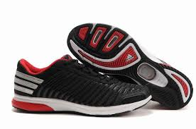 adidas shoes 2016 for men red. 5b51 2015 new discount adidas running shoes men black red for sale 2016 h