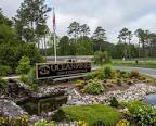 Ocean Pines Golf and Country Club - Ocean City, MD | OCbound.com