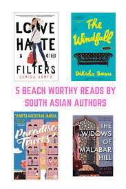 Light Hearted Summer Reads What Makes A Book Beach Worthy For Me A Summer Holiday Read