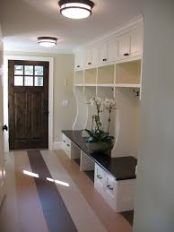 modern entry furniture. home design modern entryway furniture ideas victorian compact elegant as well attractive entry