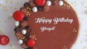 Happy Birthday Mansi Cake Images All About Chevrolet
