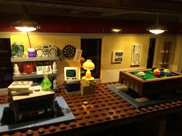 lego lighting. Brickstuff-- Small Lights For Big Ideas! - Welcome To Brickstuff! We Ship Worldwide! Lego Lighting U