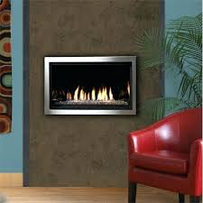 gas fireplace shuts off intermittently linear gas fireplace w surround trim gas fireplace shuts off intermittently