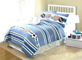 baseball bedding twin queen baseball bedding sports comforter queen baseball bedding sets large size of bedding