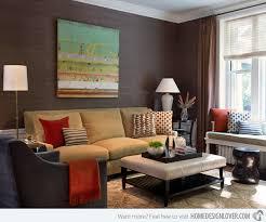 sitting room furniture arrangements. astonishing ideas arranging living room furniture beautiful design 20 gorgeous arrangements sitting h